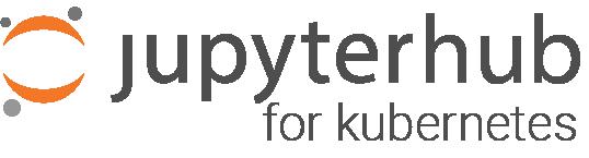 Authentication — Zero to JupyterHub with Kubernetes 0 8-dev